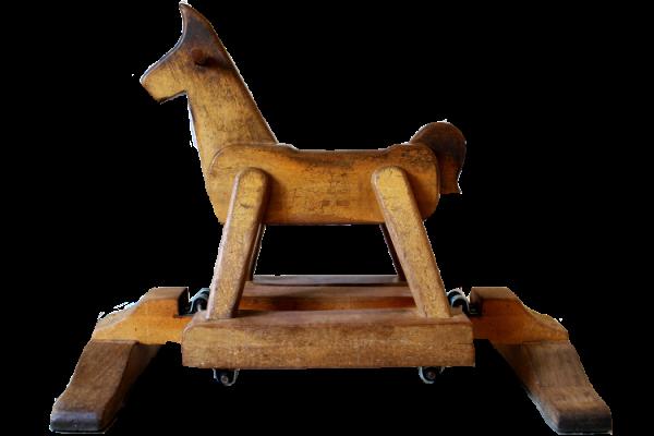 Kinderarzt in Volksdorf Wiegand Dressler Pferd 600